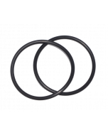 O-Ring for End Cap
