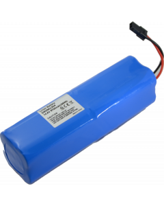 Rechargeable battery 6,7 Ah