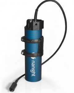 Power Canister - For heat vest or lights
