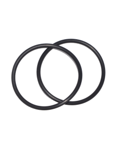 "O-Ring for 1"" ball"