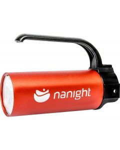 Nanight Sport 2