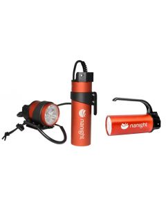 Nanight Tech 2 & Sport 2 Kit